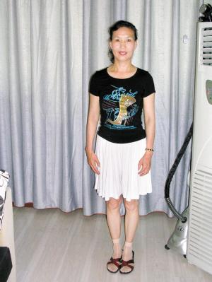 50岁性感丝袜_丝袜大妈_50岁大妈丝袜_上50岁性感丝袜大妈-久久图片视频