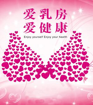 中医教你如何治疗乳腺癌